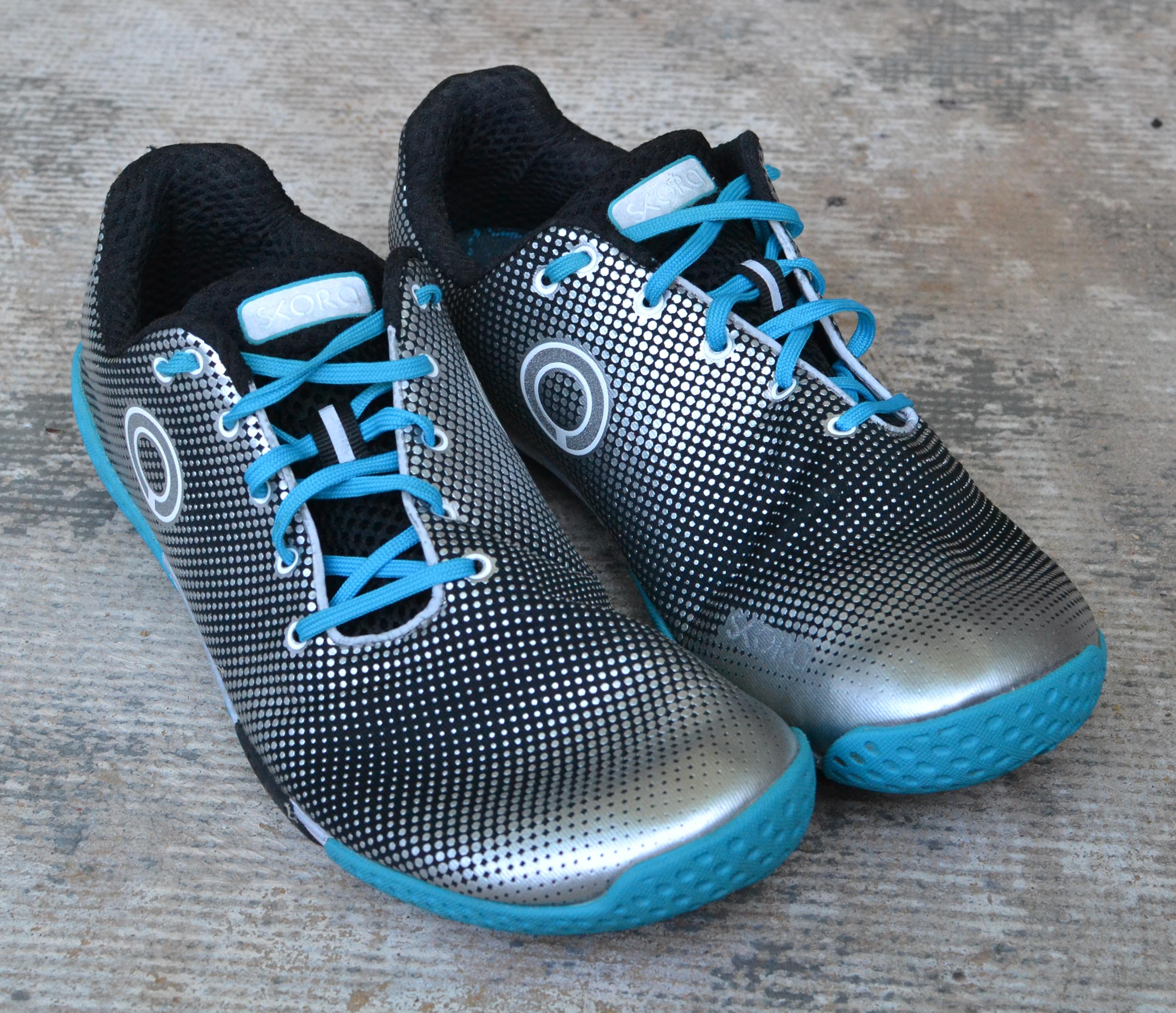 Skora Running Shoes Singapore
