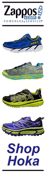 Zappos Nike Running Shoes Mens