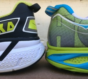 This Week in Runblogging: September 29 to October 5 2014