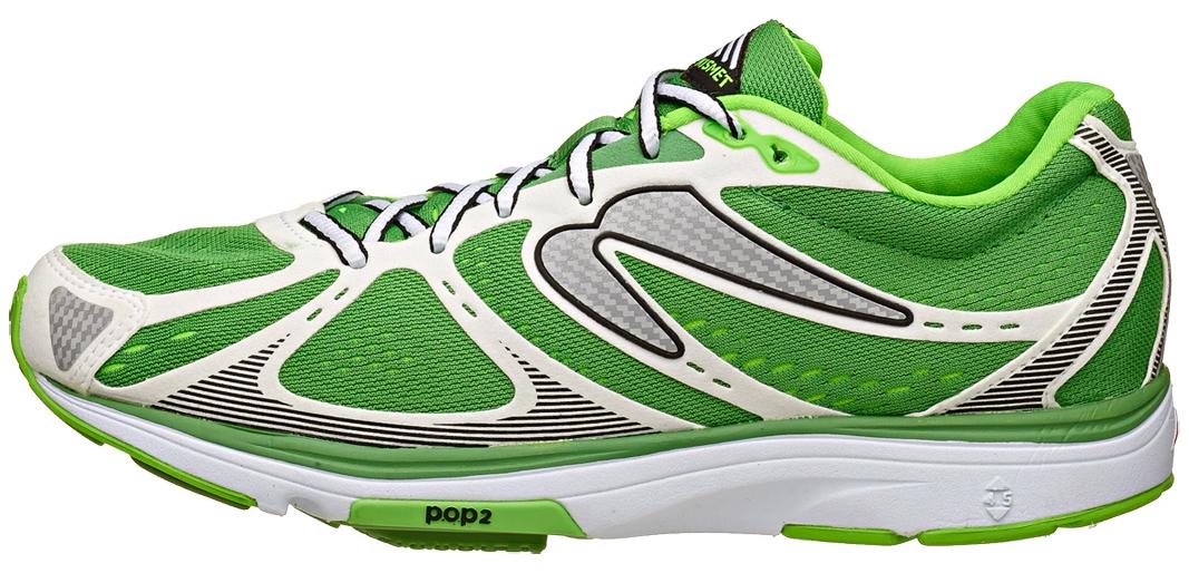 Running Shoes Similar To Asics Gel Nimbus