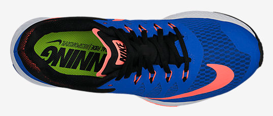 nike free 7.0 trainer review
