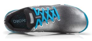Skora Fit Review: The Shoe I Wanted To Love