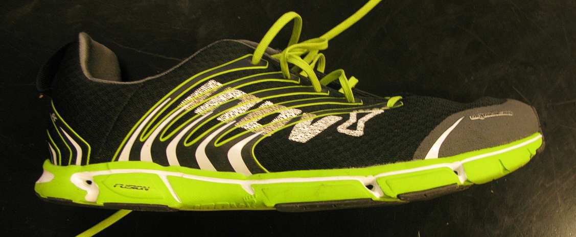 Top Durable Running Shoes