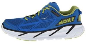 Article Recommendation: Alex Hutchinson on Choosing the Right Running Shoe