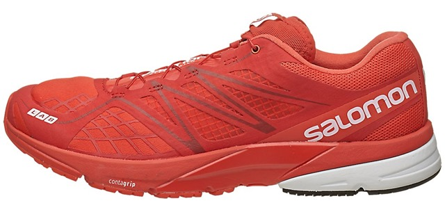 Salomon X-Series