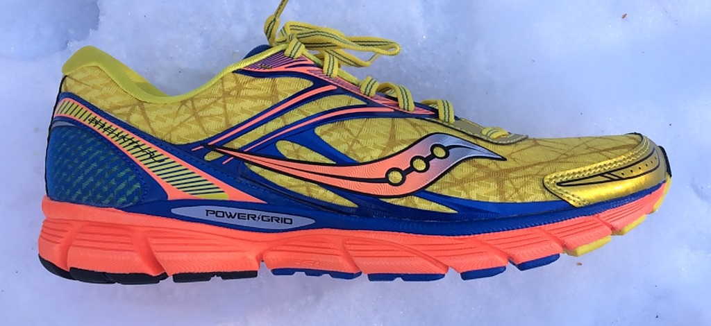 Saucony Buy To Yellow Shoesgt; Up Off70Discounted Running TKJc3lF1