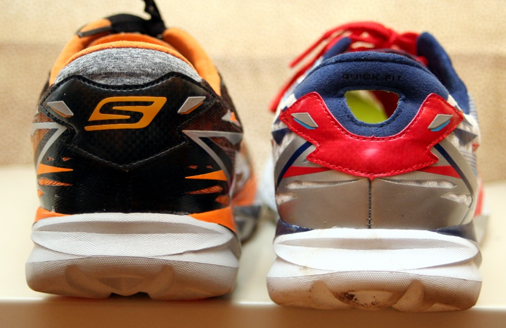 3 Gomeb Skechers Skechers Review Gomeb Speed WxdeCrBo