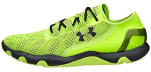 Under-Armour-Speedform-RC_thumb.jpg