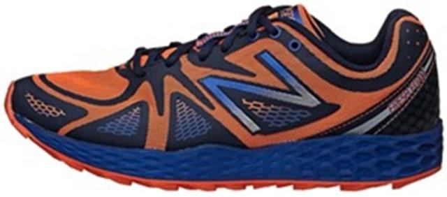 New-Balance-980-Trail_thumb3