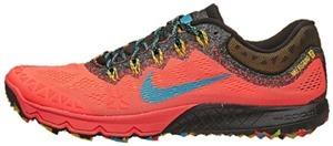 Nike-Terra-Kiger-2_thumb3