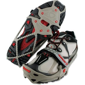 YakTrax-Run-Cleats-560x560