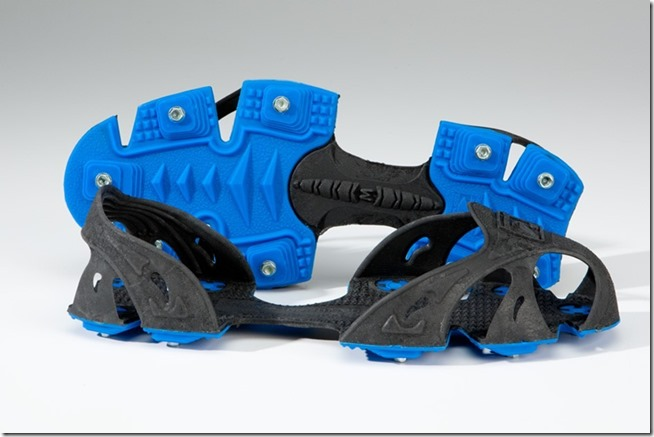 stabilicers-sportrunners-ice-cleats (2)
