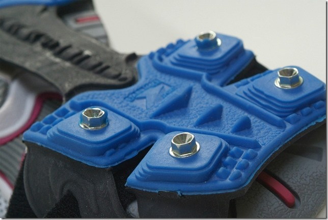 stabilicers-sportrunners-ice-cleats