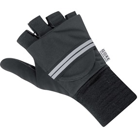 GORE Urban Run Gloves 2