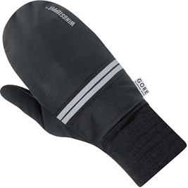 GORE Urban Run Gloves
