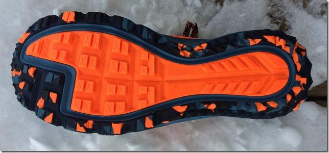 Nike Flat Bill Tour Cap