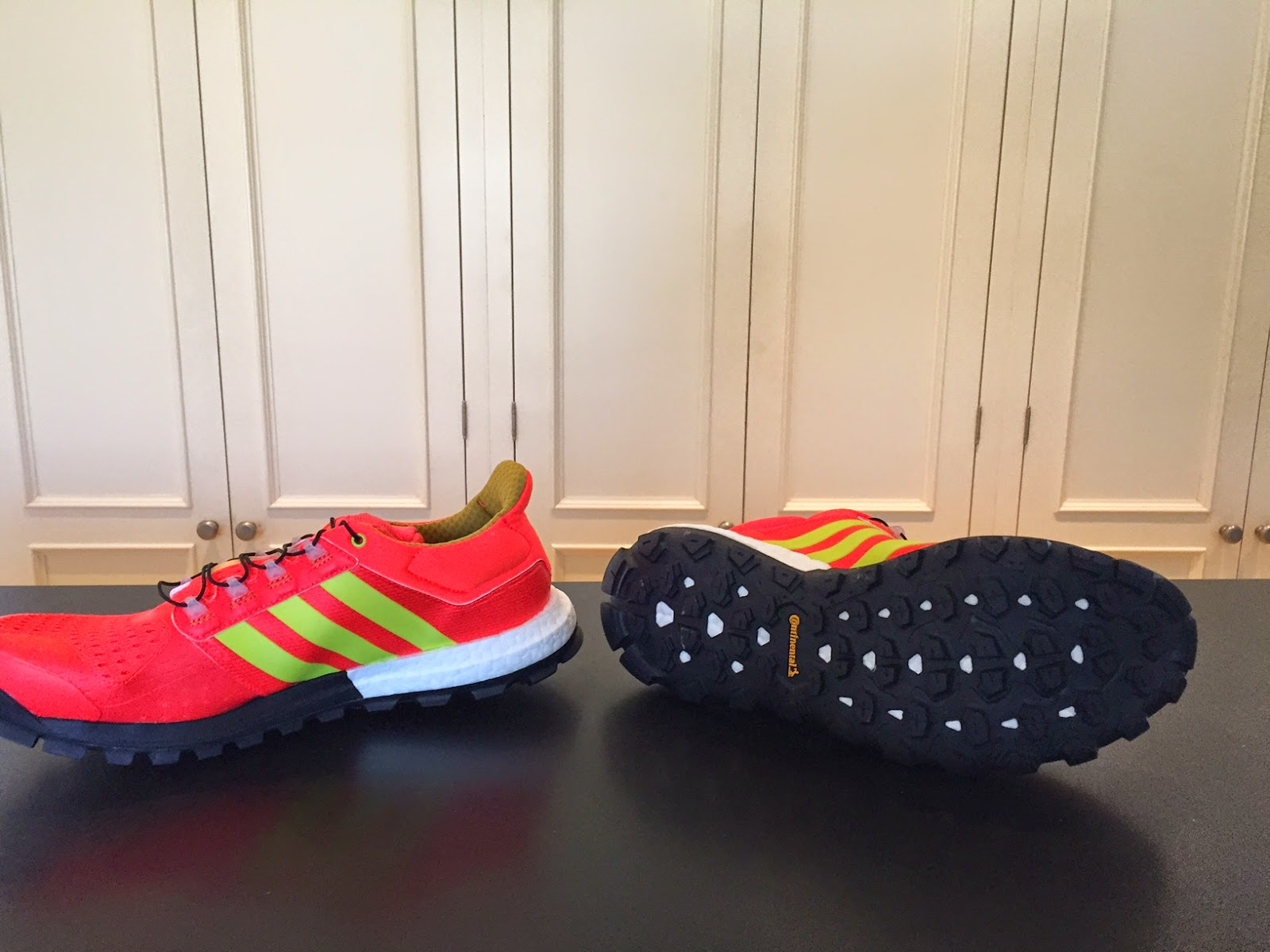 Adidas Rubber Things To Go Over Football Shoes