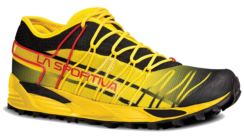 adidas trail running shoes reviews