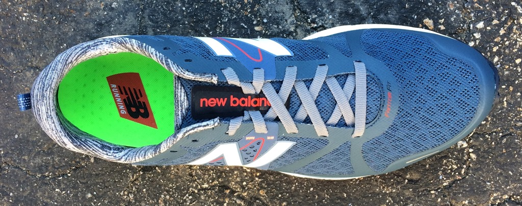new balance 1500 gt review