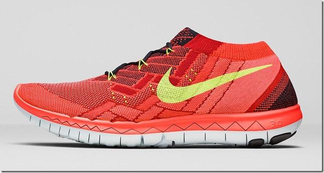 Nike Women S Flex Experience Rn  Prem Running Shoe