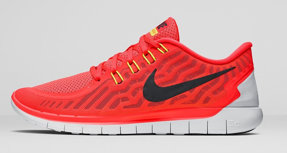 Where To Buy Nike Free 5.0 V4