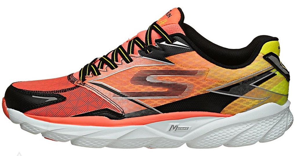 Skecher Running Shoes Canada