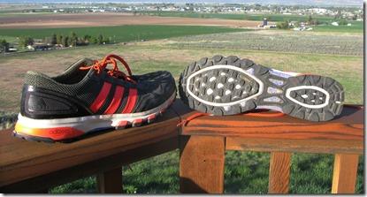 Adidas XT5 1