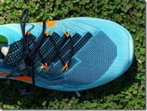 Nike Free 3.0 Flyknit 2015 Review: Flexible Sole, Sock-Like Upper, and Solid Cushioning in a Lightweight Package