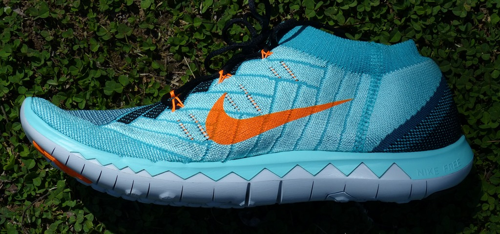 sports shoes d2599 23691 Nike Free 3.0 2015 Medial