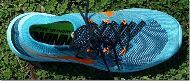 Nike Free 3.0 2015 Top