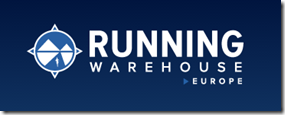 Running Warehouse Europe