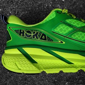 Do Maximalist Running Shoes Reduce Impact Forces?