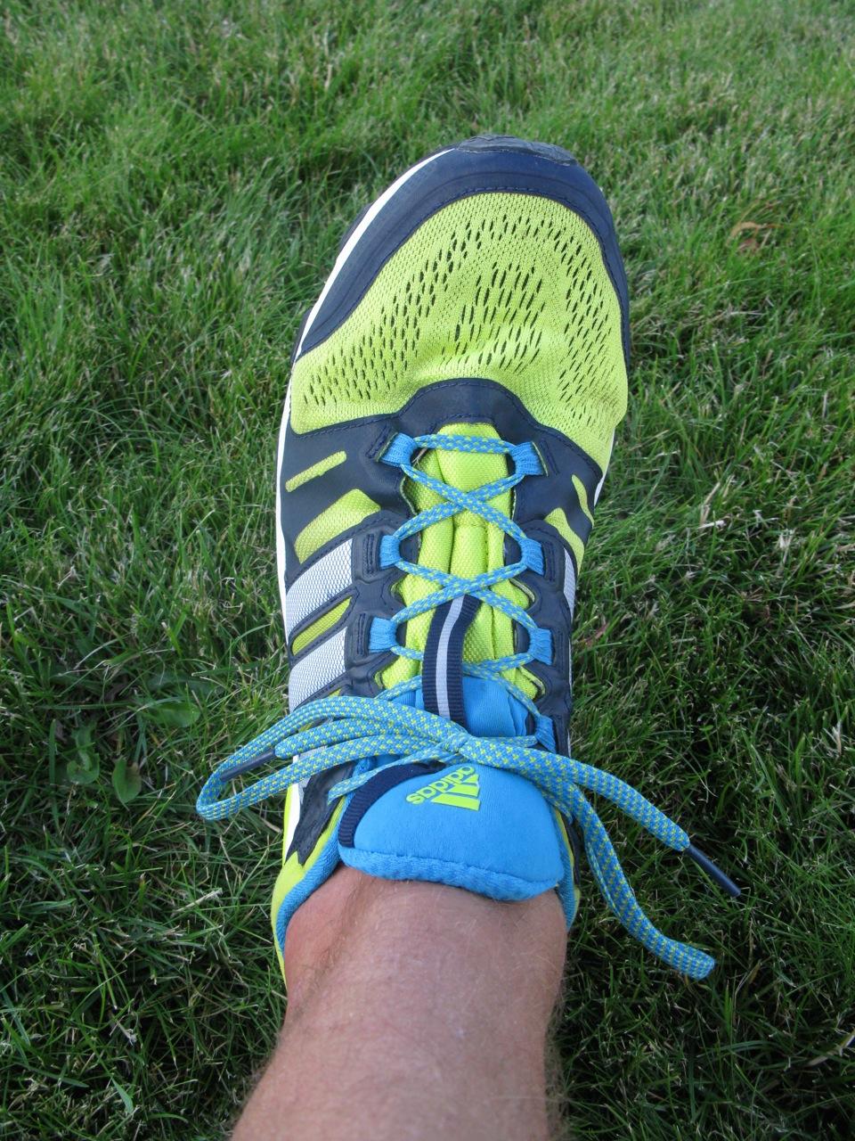 Adidas Supernova Glide Womens Shoes