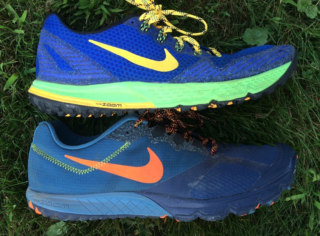 2e689aee06f6b Nike Wildhorse 3 Review  Beefed Up