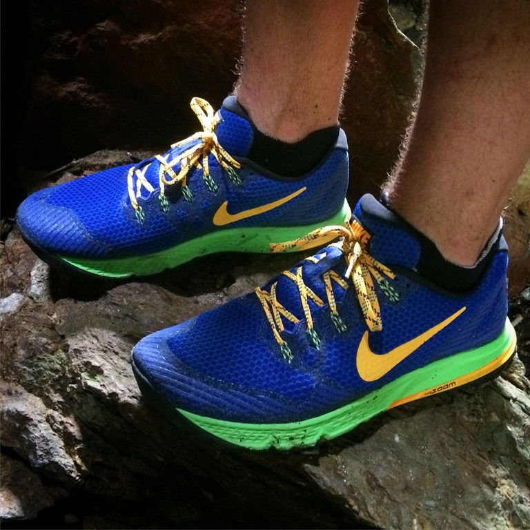 Nike Wildhorse 3 Review: Beefed Up, But Still a Great Shoe