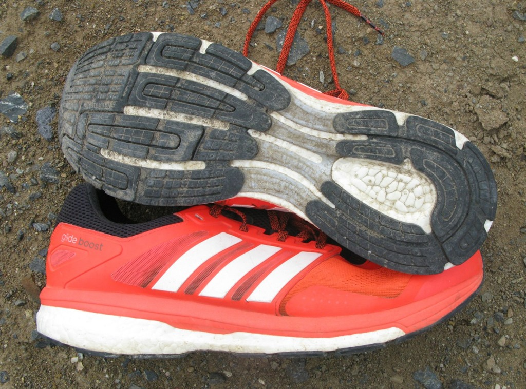 Adidas Shoe Place Relesas