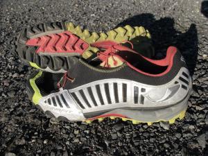Dynafit Shoes Review