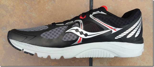 d192748b9ad0 Saucony Kinvara 6 Review  Small Changes