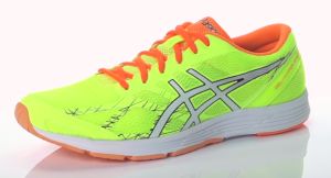 Affordable Running Shoes That Arent Ugly