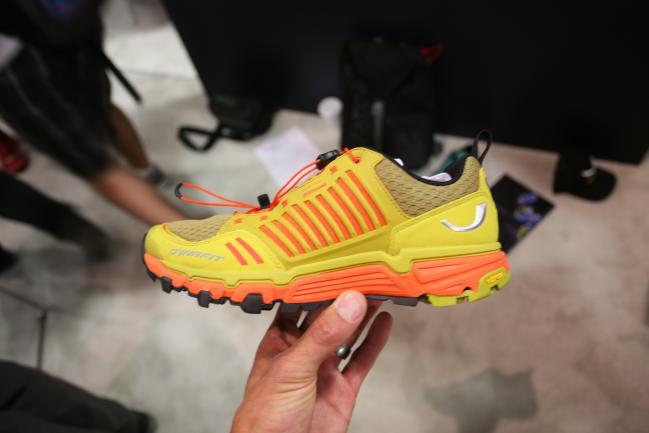 Which Asics Mens Shoe Same As Sendai