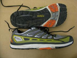Topo Athletic Runventure Review