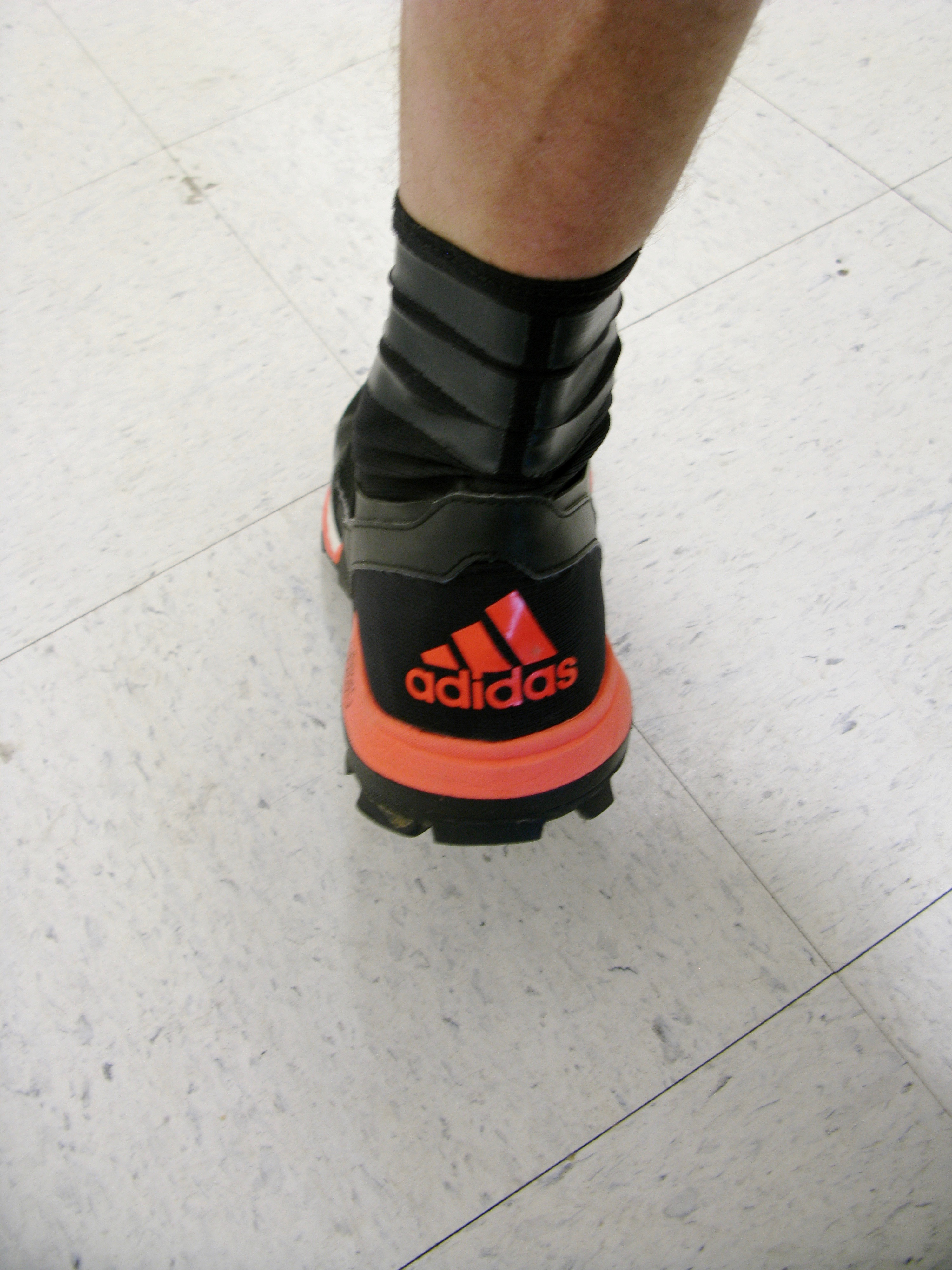 Adidas Boost Xt