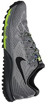 NikeTerra Kiger 3