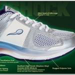 Athletic Shoe Clearance Online