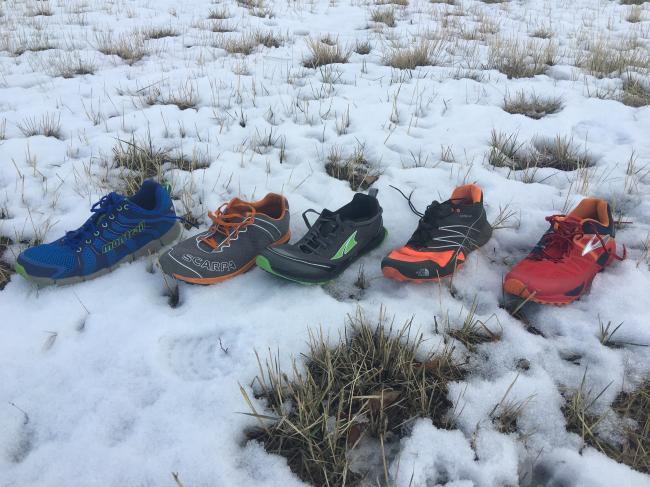 Brooks Cascadia  Trail Running Shoes Women