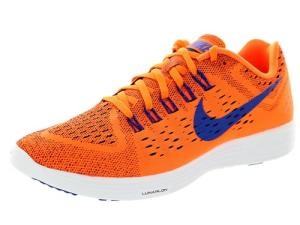 Nike Lunartempo Running Shoe Review