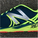 Runblogger's Top 3 Running Shoes of 2015
