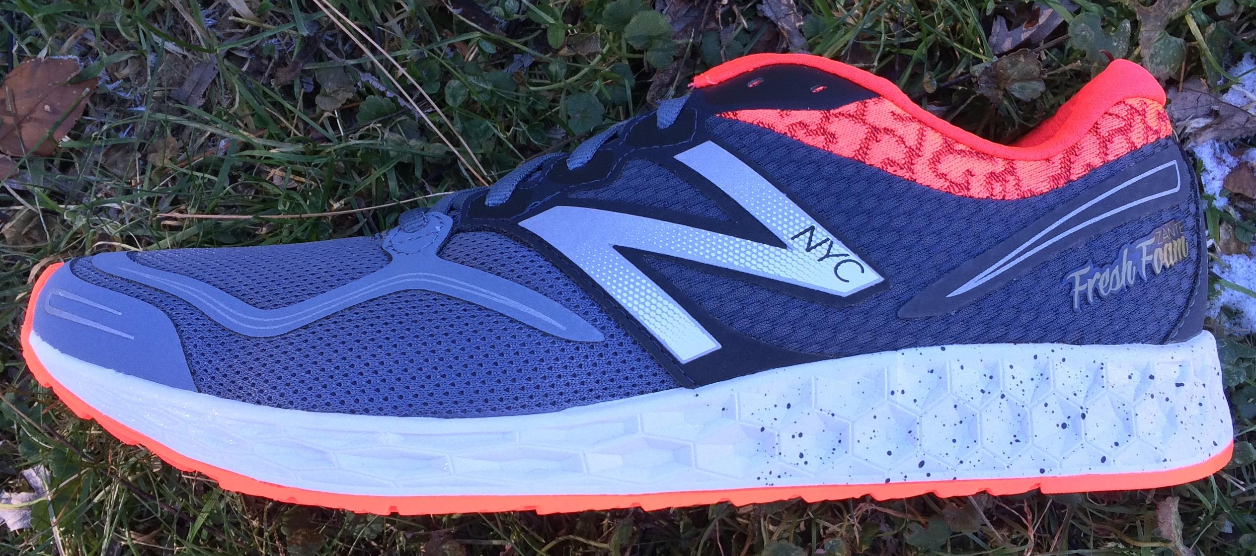 Nike Foam Running Shoes