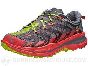 Hoka Speedgoat Review: Solid Shoe With a Big Flaw