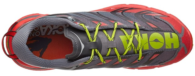 Hoka Speedgoat Top